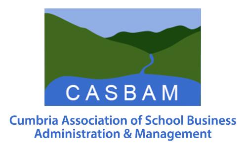 CASBAM