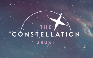 Constellation Trust