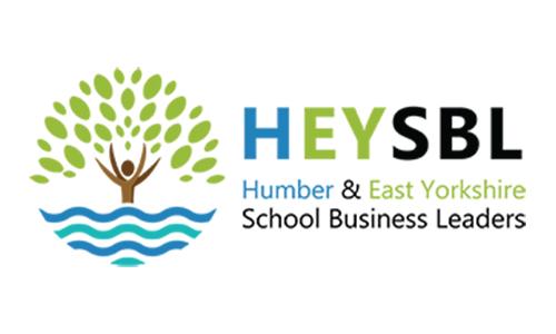 HEYSBL