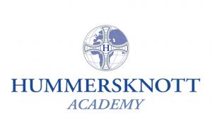 Hummersknott Academy Trust