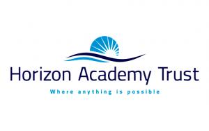 Horizon Academy Trust