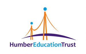Humber Education Trust
