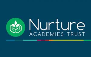 Nurture Academies Trust
