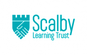 Scalby Learning Trust