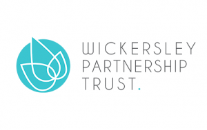 Wickersley Partnership Trust