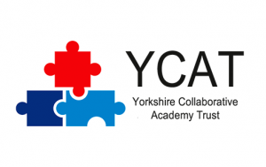 Yorkshire Collaborative Academy Trust (YCAT)
